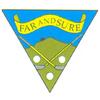 Strathlene Golf Club Logo