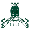Wolferts Roost Golf Course Logo