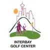 Interbay Family Golf Center - Public Logo
