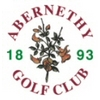 Abernethy Golf Club Logo