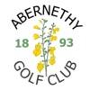 Abernethy Golf Club Logo