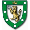 Royal Dornoch Golf Club - Championship Course Logo