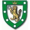 Royal Dornoch Golf Club - Championship Course Logo