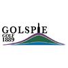 Golspie Golf Club Logo