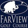 Farview Golf Club Logo