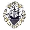 Burntisland Golf House Club Logo
