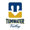 Tumwater Valley Golf Club - Public Logo