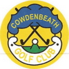 Cowdenbeath Golf Club Logo