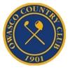 Owasco Country Club Logo