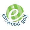 Elmwood Golf Club Logo