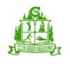 Club Green Meadows - Private Logo