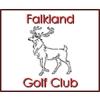Falkland Golf Club Logo