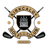 Kirkcaldy Golf Club Logo