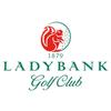 Ladybank Golf Club Logo