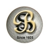 Ballston Spa Country Club Logo
