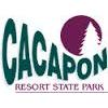 Cacapon Resort State Park - Resort Logo