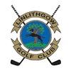 Linlithgow Golf Club Logo
