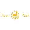 Deer Park Golf and Country Club Logo