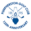 Pumpherston Golf Club Logo