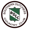 Southern Duchess Country Club Logo