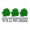 Willows at Willowcreek Golf Club Logo