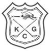 Kilspindie Golf Club Logo
