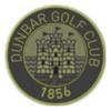 Dunbar Golf Club Logo