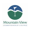 Mountain View at Woods Resort, The - Resort Logo