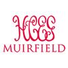 Muirfield Logo