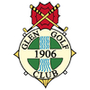 Glen Golf Club Logo