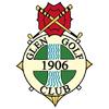 Glen Golf Club Logo