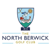 The North Berwick Golf Club Logo