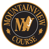 Mountainview at Lakeview Resort - Resort Logo