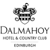 Dalmahoy Hotel, Golf & Country Club - West Course Logo