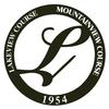 Lakeview  Golf Resort & Spa - Lakeview Logo