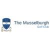 Musselburgh Golf Club Logo