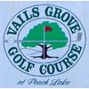 Vails Grove Golf Course Logo