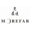 Morefar Golf Course Logo