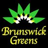 Brunswick Greens Golf Course Logo