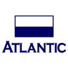 Atlantic Golf Club Logo
