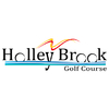 Brockport Country Club Logo