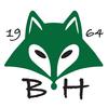 Baiting Hollow Club Logo
