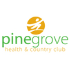 Pine Grove Country Club Logo
