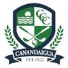 Canandaigua Country Club Logo