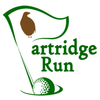 Partridge Run Golf &amp; Country Club Logo