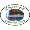 Evergreen 1 at Evergreen Country Club Logo