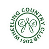 Wheeling Country Club - Private Logo