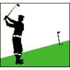 Knickerbocker Country Club Logo