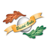 Bristol Oaks Country Club - Public Logo