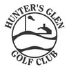 Hunter's Glen Golf Club - Public Logo